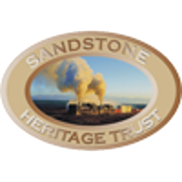 Sandstone Estates