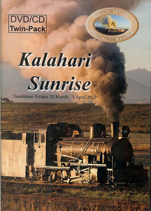 Kalahari-Sunrise-DVD-cover