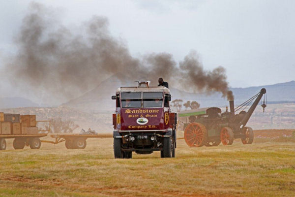 Steam_Lorry_and_Fowler