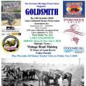 Goldsmith Gazette Oct 2018