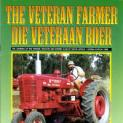 The Veteran Farmer Magazine