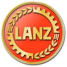 images lanz